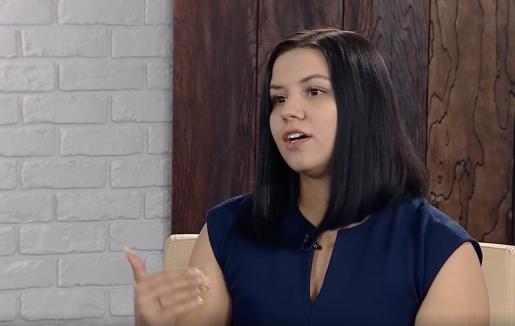 Юлия Вагнер, ведущий юрист - Банкротство физических лиц